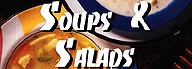 Link to Soups & Salads Page
